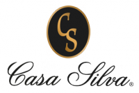 Casa Silva wijnen