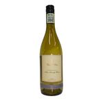 Casa Silva Fam Chardonnay Semillon