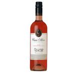 Casa Silva Fam. Cabernet Sauvignon Rosé