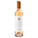 Errazuriz Sauvignon Blanc Late Harvest