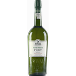 Noval Fine White port