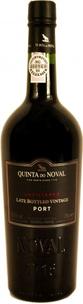 Noval Late Bottled Vintage