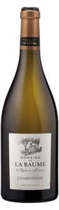 Domain de la Baume Chardonnay