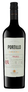 Salentein Portillo Malbec